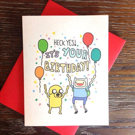 Funny Birthday Cards Koala Koalafied 21st Birthday Animal Card