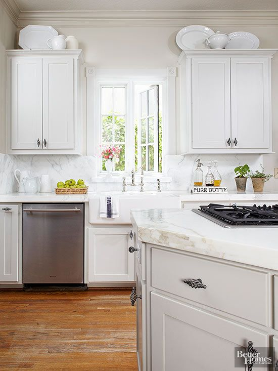 Pin By Candace Sibley On Smart Storage Solutions Decorating Above Kitchen Cabinets Kitchen Cabinets Decor Upper Kitchen Cabinets