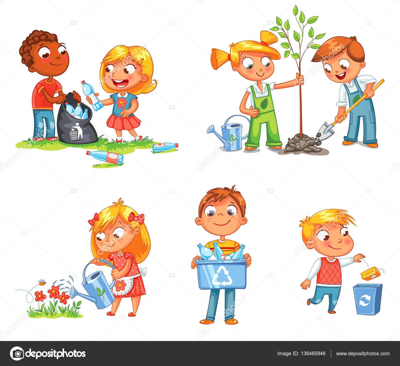 Pin By Briseida Alca On Den Na Zemyata Funny Cartoon Characters Cartoon Character Design Character Design Animation