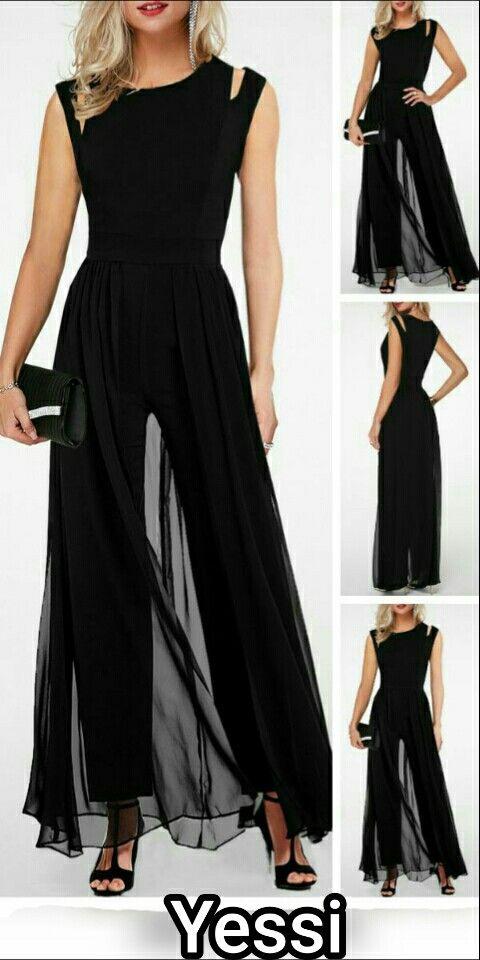 Pantalon Ropa Elegante Ropa Ropa Elegante Para Dama