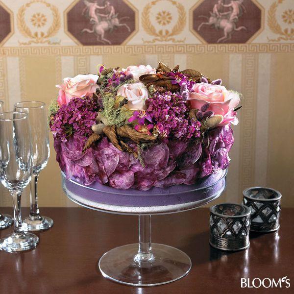 Dauerfloristik Kunstliche Blumen Gestecke Kunstliche Blumen