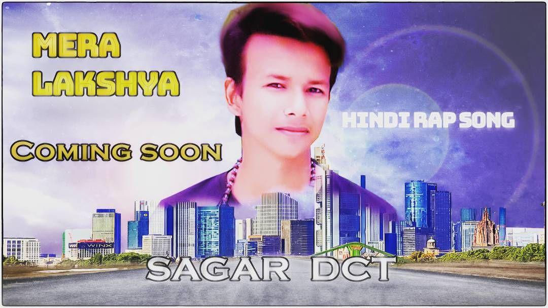 Mix Hindi Songs - [DCT]