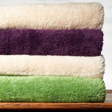 ExtraFluffy™ Throw Blanket 40 Pack Special Berkshire Blanket And Interesting Berkshire Blanket Fluffy Throw
