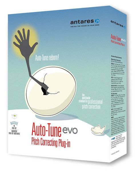 antares autotune aax crack windows
