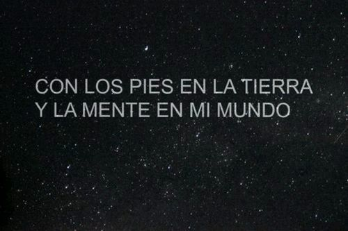 #realidad