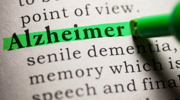 New Epilepsy Drug Could Help Treat Alzheimer's Disease