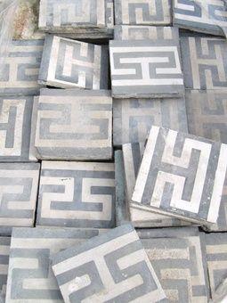 Historische Bauelemente böden historische bauelemente jetzt bestellen floors