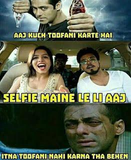 40 Latest Jokes Funny Jokes Jokes In Hindi English 40 Funniest Jokes Inspired Hindi Inspired Hindi Fun Quotes Funny Funny Jokes Very Funny Jokes