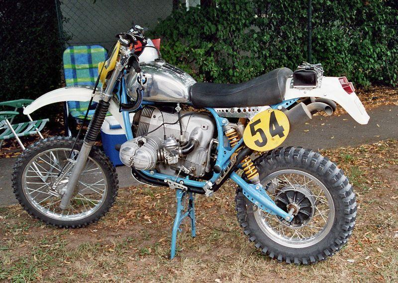 Votre plus belle moto du monde. 4dff025c63428b27e5060e336a33be79
