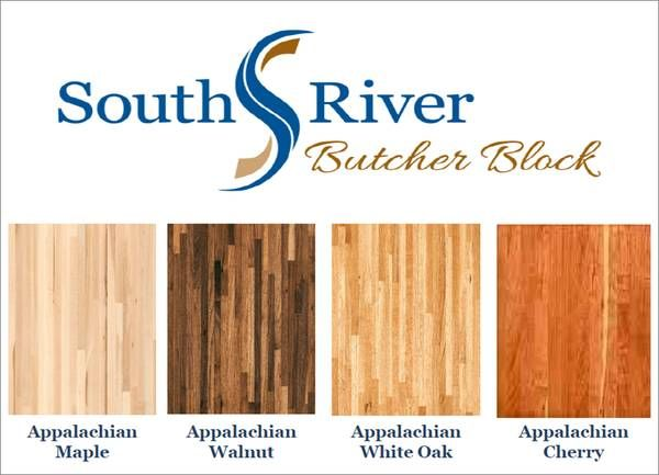 Floor Decor Butcher Block Options Roswell Ga Tiny