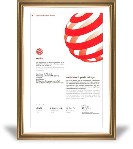 the red dot design award certification or invitation pinterest red dots design awards and. Black Bedroom Furniture Sets. Home Design Ideas