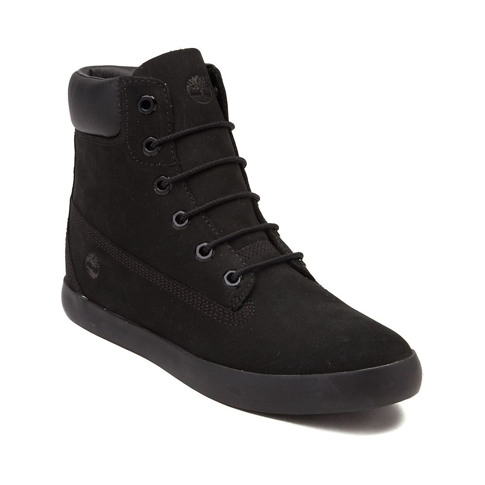 Womens Timberland Flannery Boot