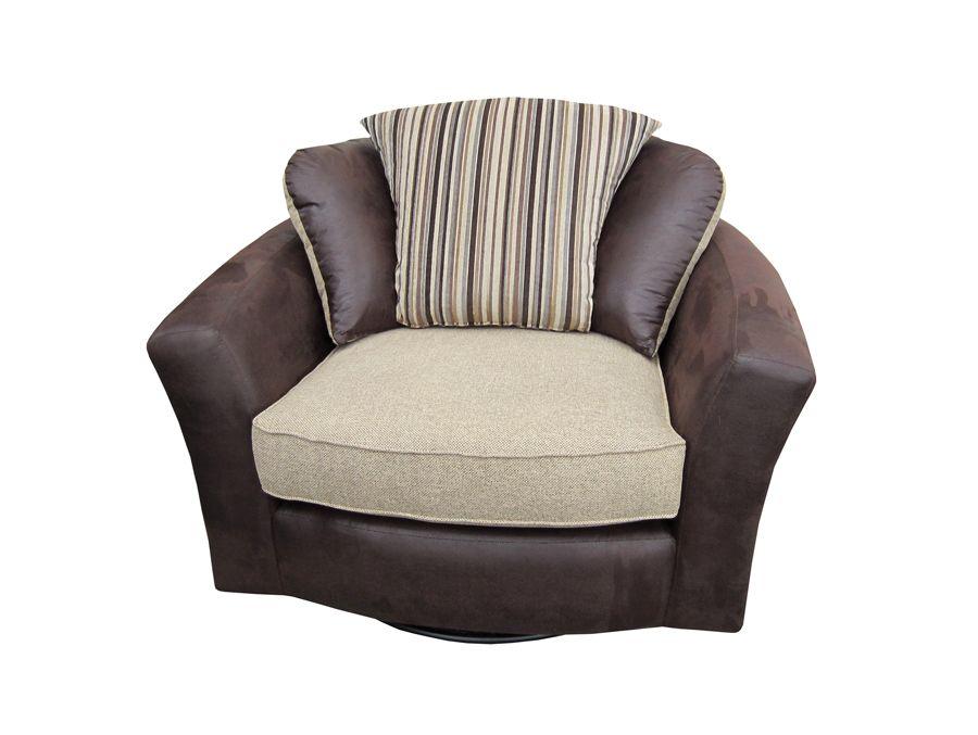 Zara Swivel Chair Egg Swing Cover Snuggle Chairs Pinterest