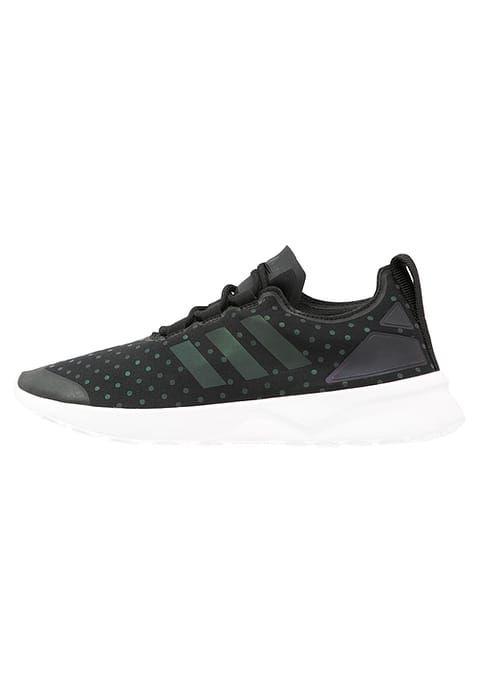 adidas originals zx flux zwart