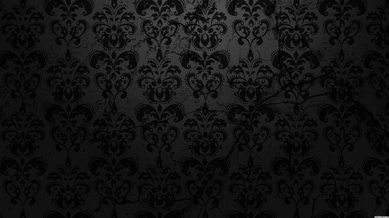 fonds baroque textures patterns pinterest baroque. Black Bedroom Furniture Sets. Home Design Ideas