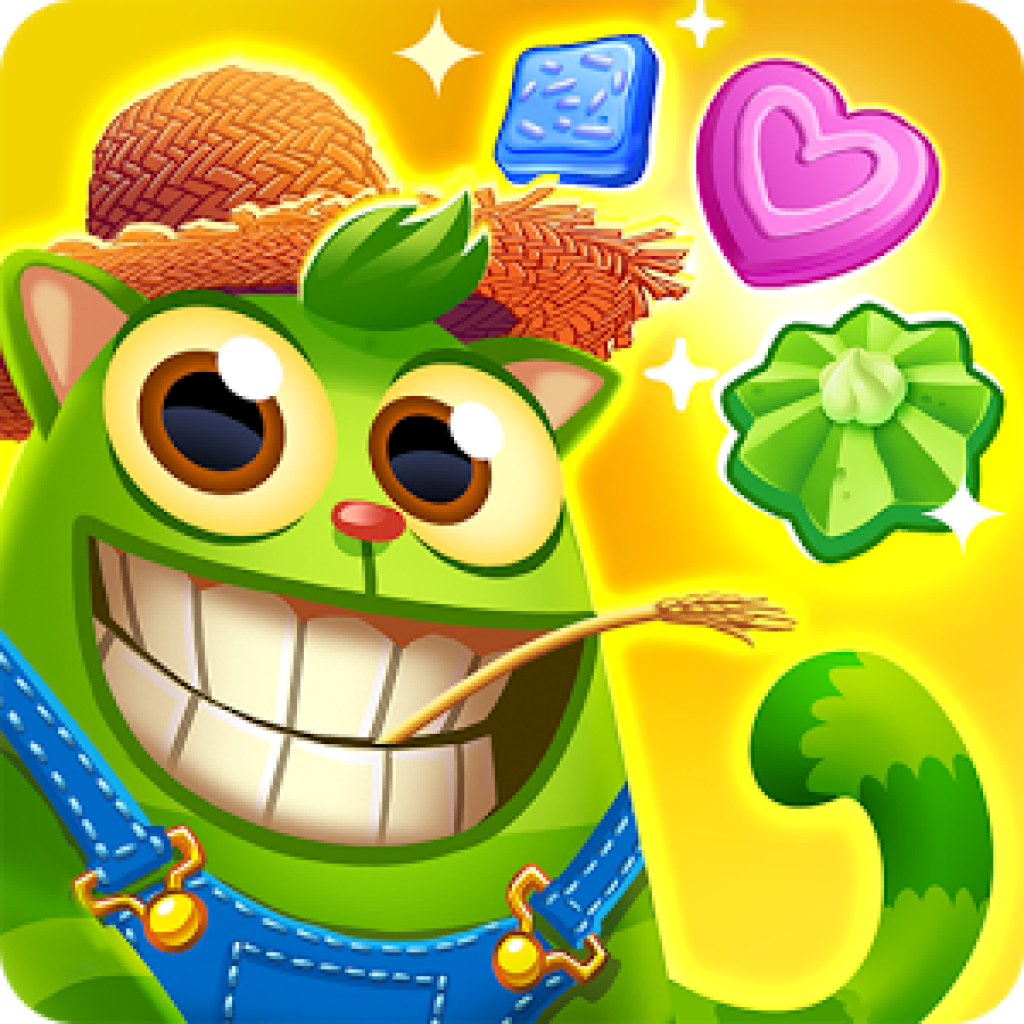 Cookie Cats hack cheats | Android ios Game Hack and Cheats