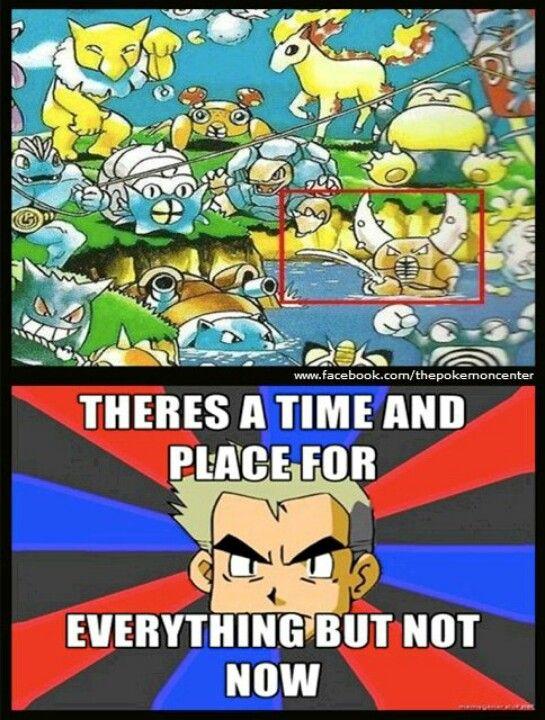 fapping pinsir d fap fap fap pinterest catch em all pokémon