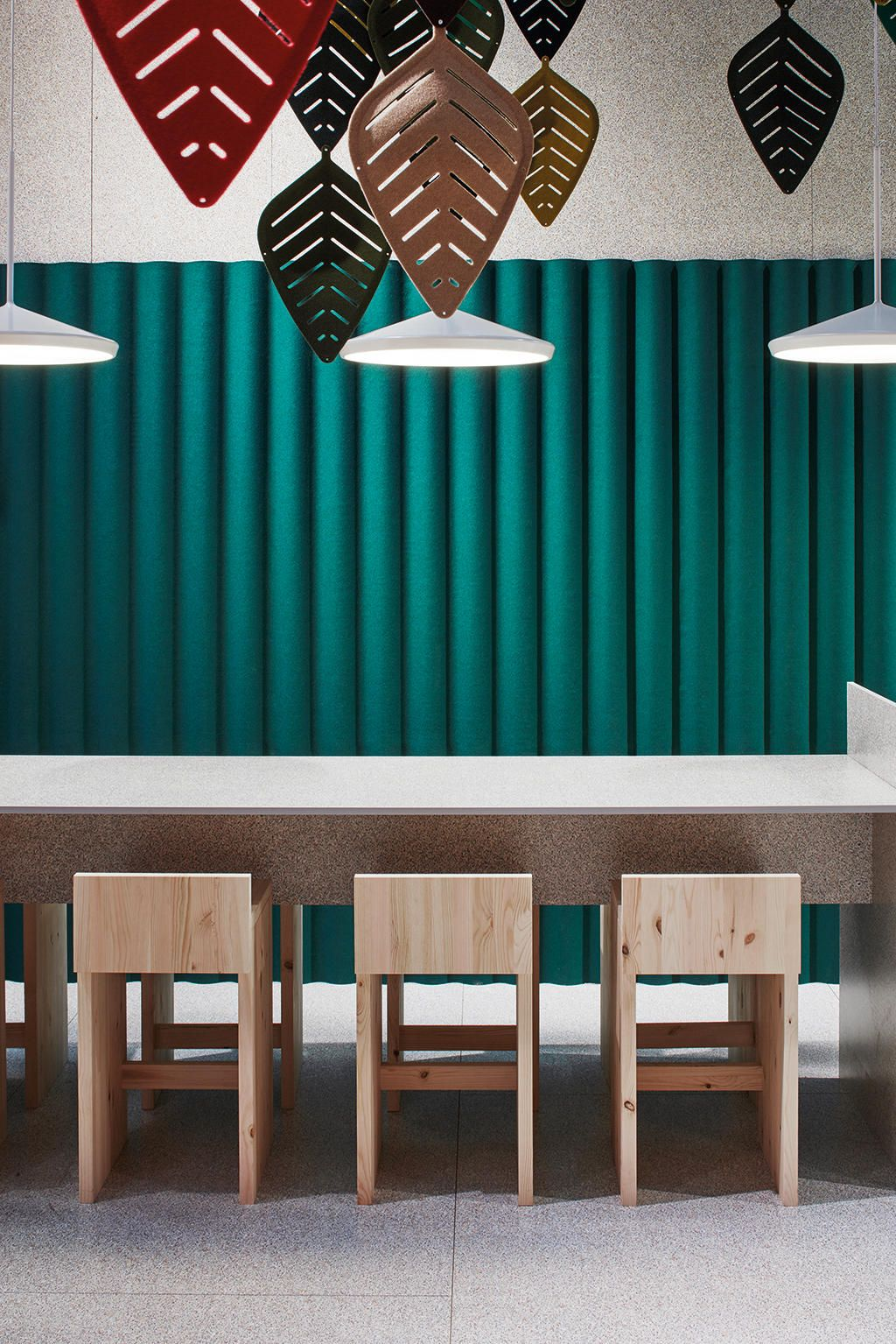 scala acoustic wall panels from abstracta acoustic on wall panels id=85302