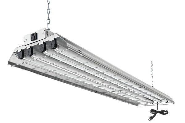 Top 23 Best Led Garage Lights Review In 2020 A Step By Step Guide Garage Lighting Led Garage Lights Lithonia Lighting