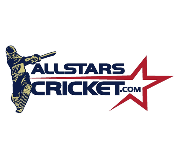 Check Out Our Latest Collection Of Creative Cricket Logo Design For Free We Included From All Over The World Inspiration