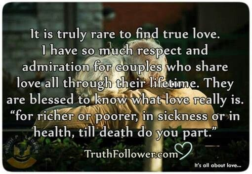Pin By Mareena Cassidy On This Heart Of Mine Romance Quotes Empowering Quotes Life Quotes