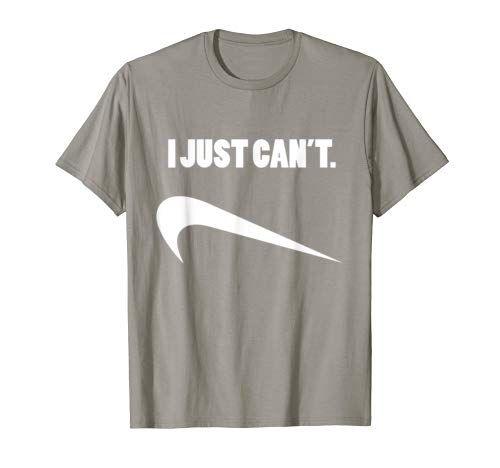 5a295169 Pin oleh Mario Trevor di shirt di 2019 | T shirt, Shirts, dan Funny dp