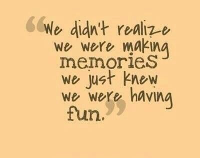 Pin By Casey Lee On Childhood Nostalgic Memories Quotes In Loving Memory Quotes Senior Quotes