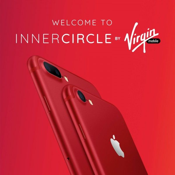 Virgin Mobile USA Relaunches As An iPhone-Only Carrier