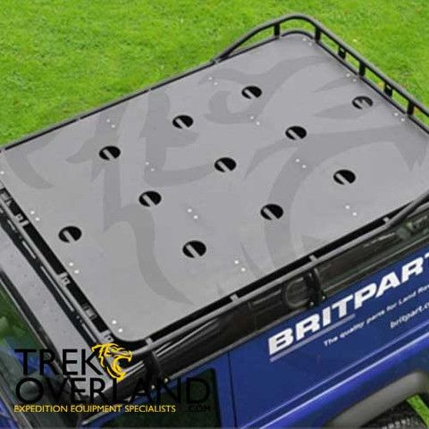 adventure land rover defender d110 roof rack accessorize your land rover defender 90 110 2 0m explorer roof rack safety devices da4702
