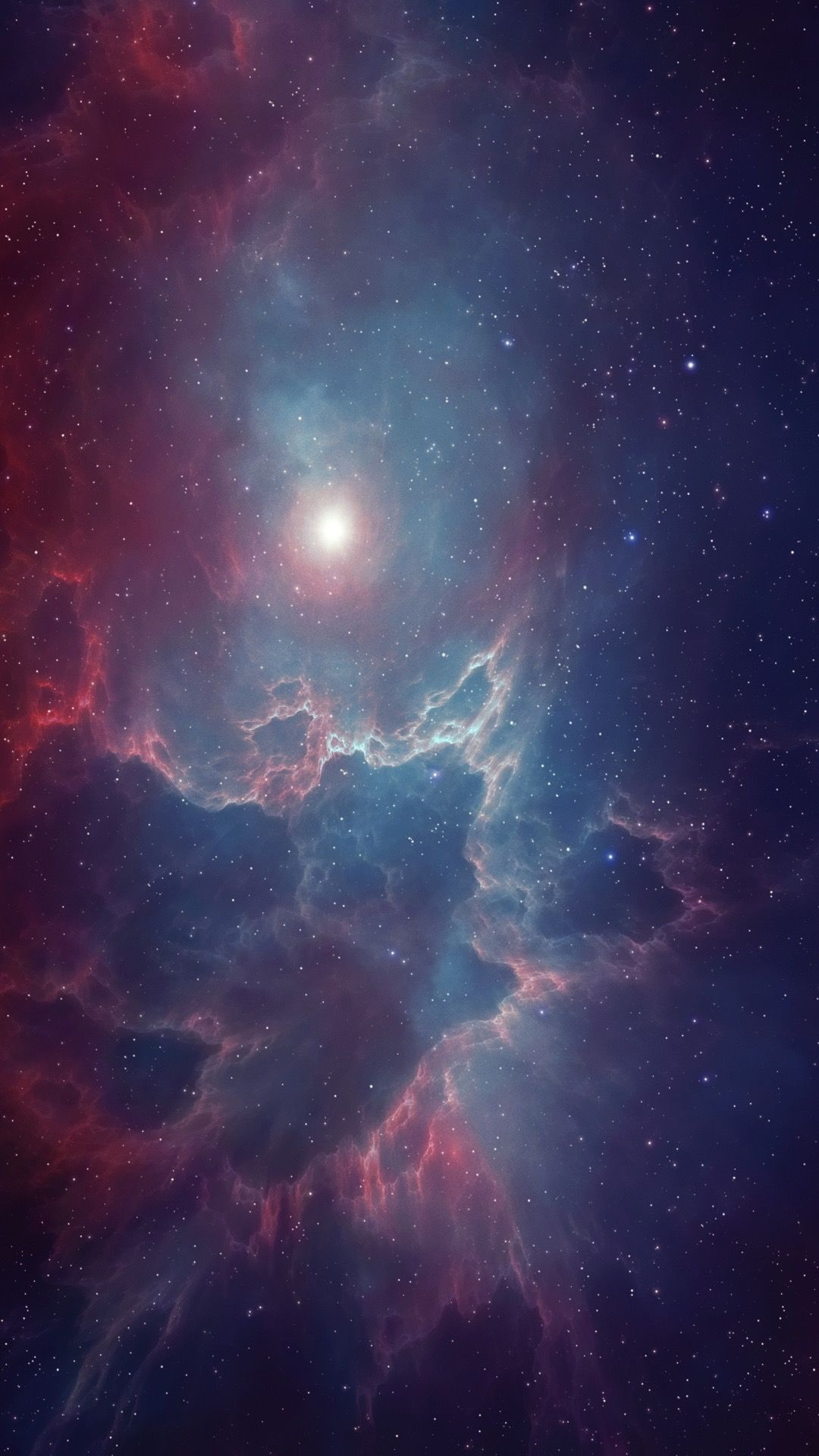 Pin By Mike Mota On Iwallpapers Wallpaper Space Galaxy Wallpaper Space Artwork