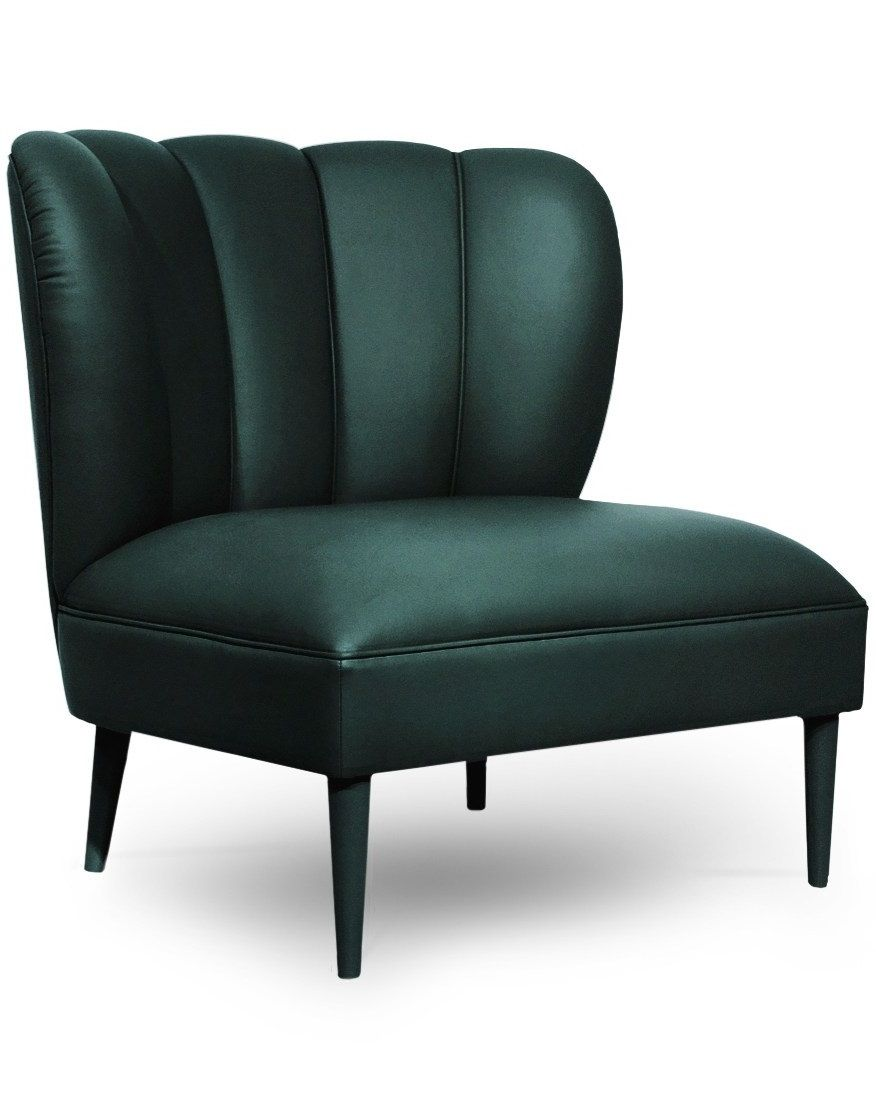 Quot Armchairs Quot Arm Chair Arm Chairs Luxury Armchair Luxury