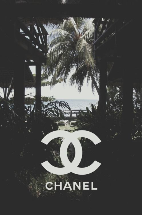 tumblr grunge iphone backgrounds - Google Search | Tumblr ...