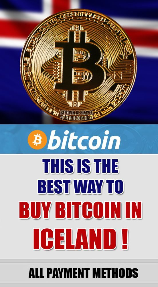 which digital coin to buy