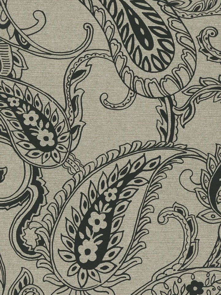 Rb50608 Eades Discount Wallpaper Fabric Book Elements
