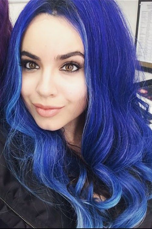 sofia carson back to beautiful текст