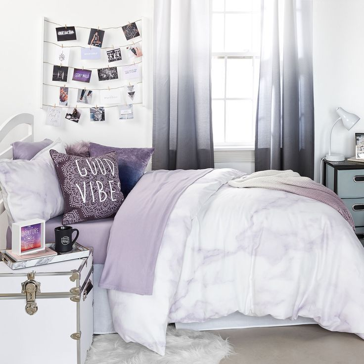 Dormify Weekend Lover Room // shop dormify.com to get this ...