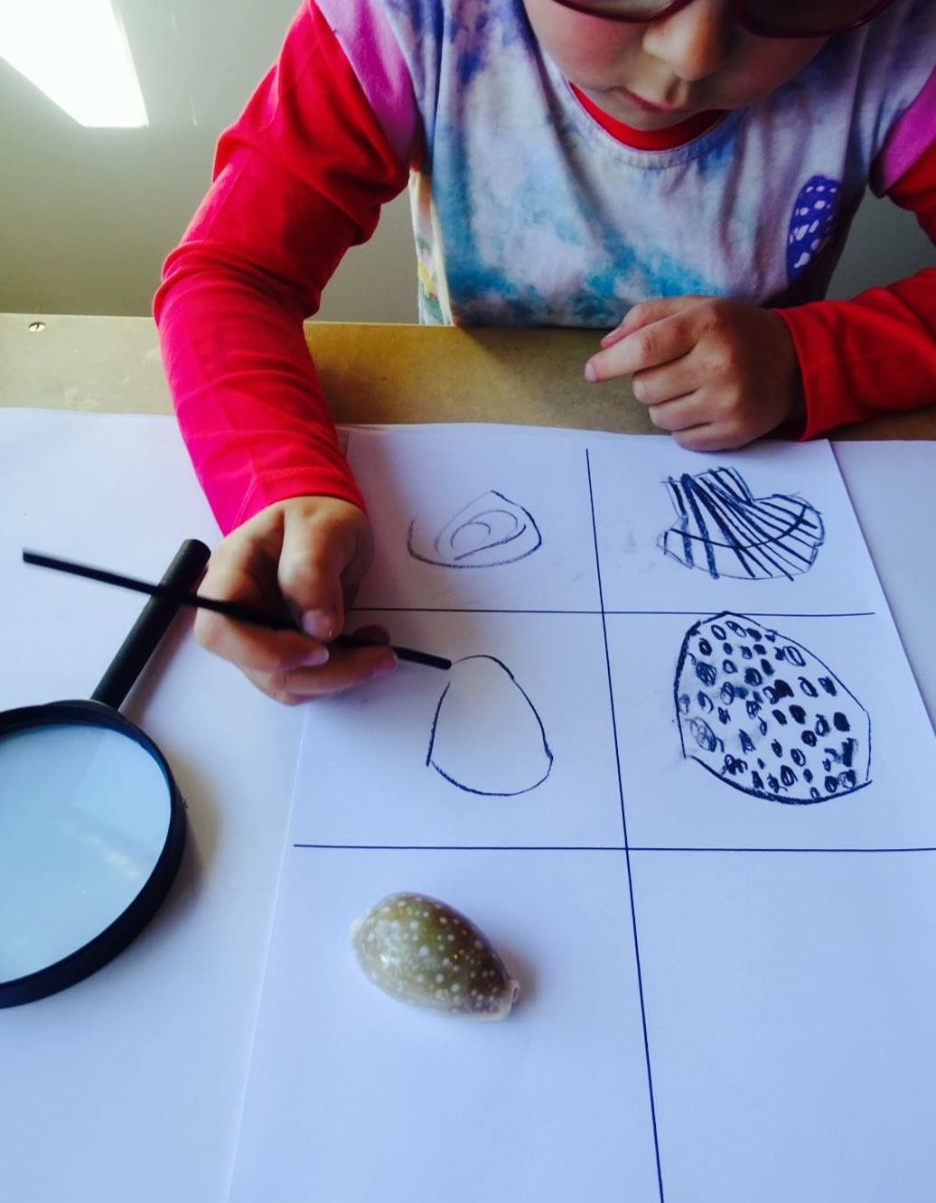 Pin By Sarah S On Pre School Activities