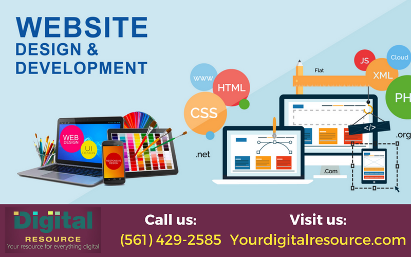 Welcome To Your Digital Resource Best Website Design Services Help You Convert More Website Seo Digital Marketing Fun Website Design Digital Marketing Agency