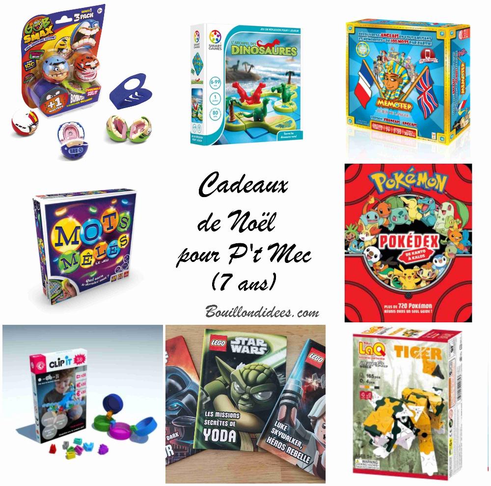 Idée Cadeau Anniversaire 7 Ans GarçOn Idée Cadeau D'anniversaire Pour Garcon De 10 Ans Fresh Wishlist