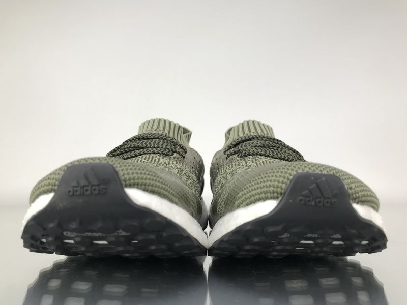 """2505e390ed54e Adidas Ultra Boost Uncaged """"Tech Earth"""" Real Boost BB3901 Shoes for Sale3"""