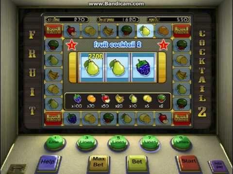 Игровые автоматы с мгновенным денежным бонусом интернет заработок в казино