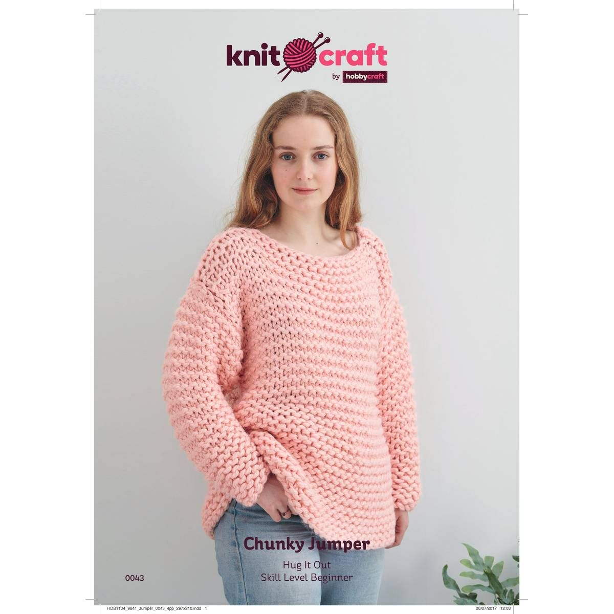 Knitcraft hug it out chunky jumper digital pattern 0043 hug knitcraft hug it out chunky jumper digital pattern 0043 bankloansurffo Image collections