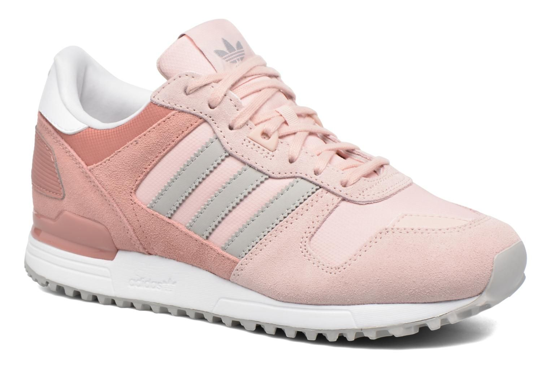 adidas zx 700 rosas