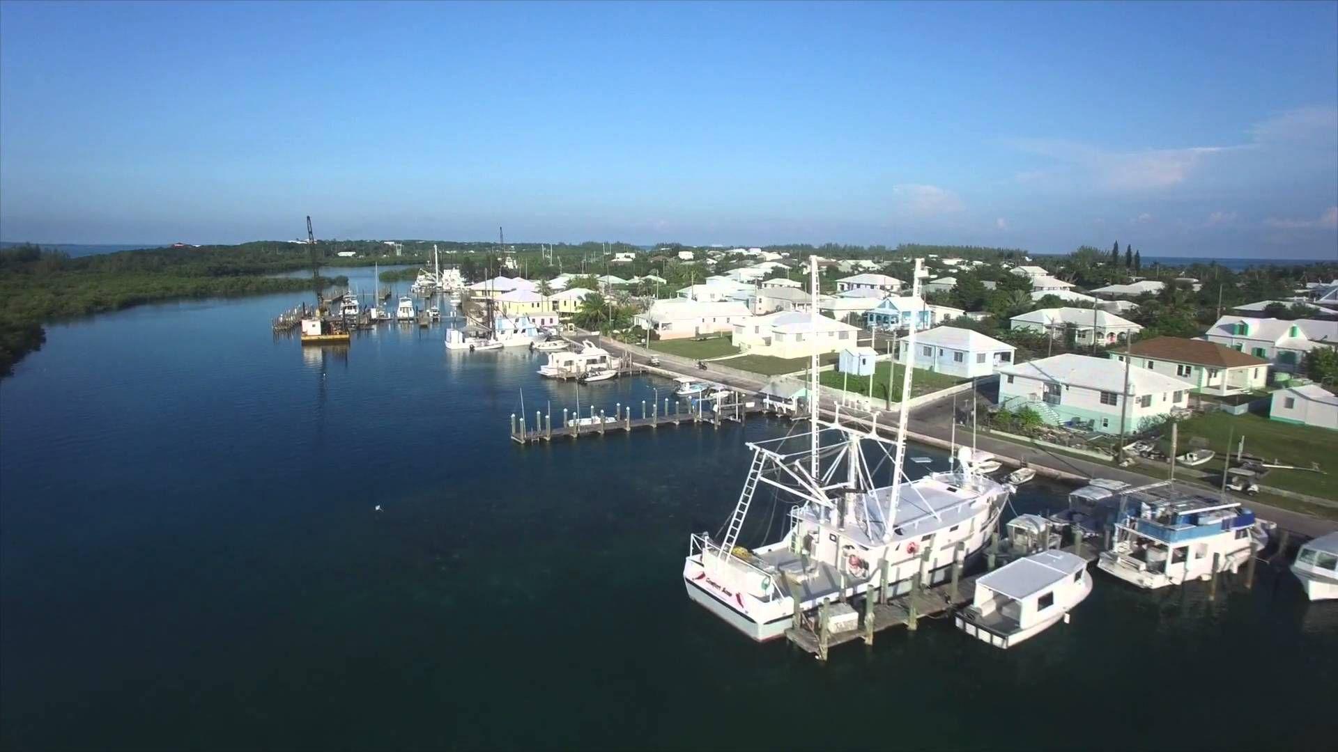 spanish wells community video | spanish wells | bahamas