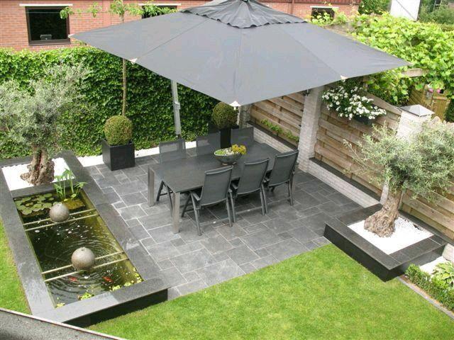 Photo of 19+ Luscious Backyard Canopy Dreams Ideas, #Backyard #Canopy #diygardendesignsimple #Dreams …