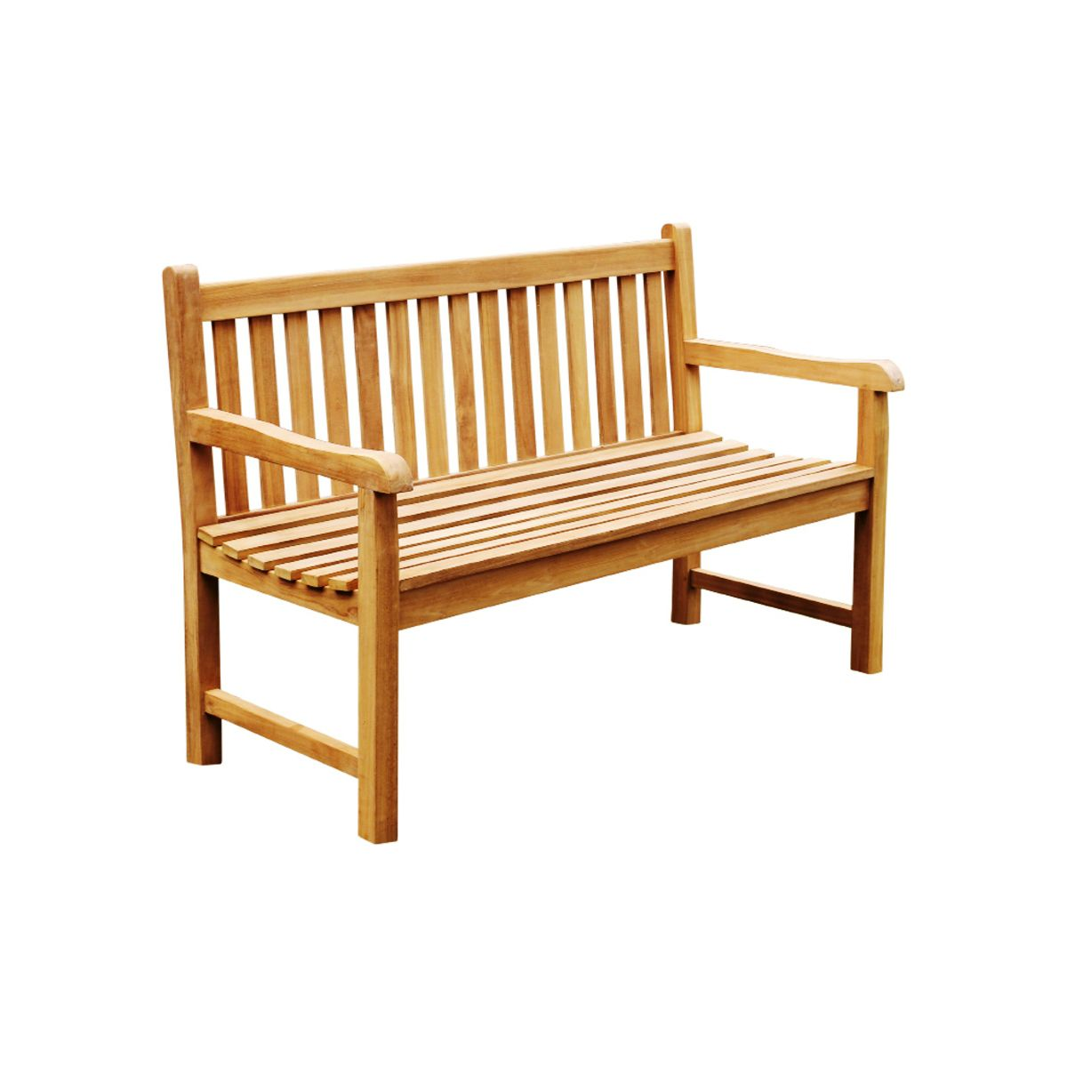 Garden outdoor bench made of solid teak wood indonesia furniture outdoor garden chair outdoorchair outdoorfurniture teakfurniture outdoorteak