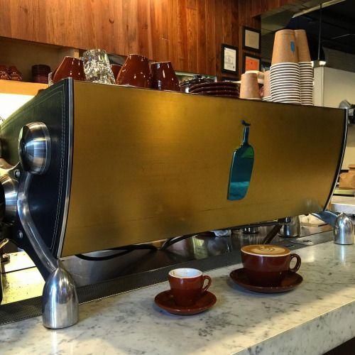 Bluebottle Coffee - Google 검색(이미지 포함)