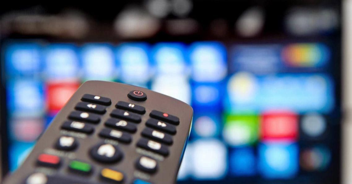 Pin on Savings on Cable Bill
