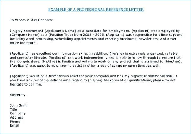 student reference template   thebeerengine/student-reference - professional reference