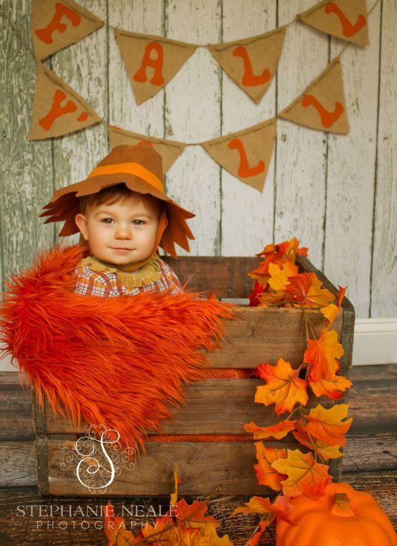 Rust Red/Orange faux Mongolian fur photography prop 20 x 36. $26.00, via Etsy.
